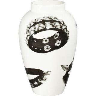 シュプリーム(Supreme)の新品 Supreme studded collars vase(花瓶)