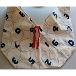 SOU・SOU - 【郵便追跡】SOU・SOU(ソウソウ) 肩掛けカバン・穏大 肩ゆい