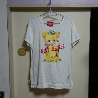 Vivienne Westwood - ヴィヴィアンTシャツ