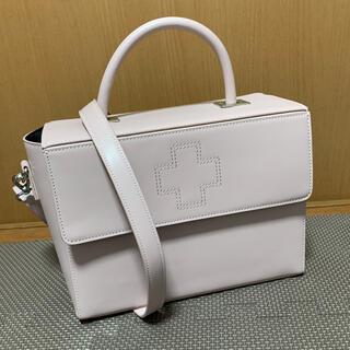 イートミー(EATME)のEATME イートミー First aid kit bag(ショルダーバッグ)
