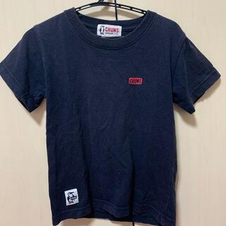 チャムス(CHUMS)のチャムス 120(Tシャツ/カットソー)