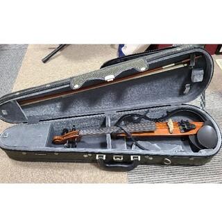 ヤマハ(ヤマハ)のYAMAHAヴァイオリン SV-120/SV-120S(ヴァイオリン)