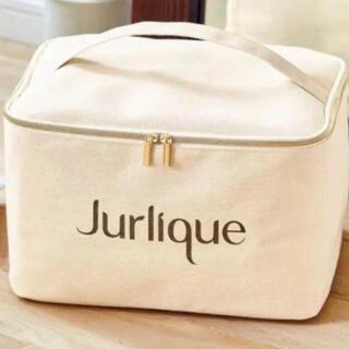 ジュリーク(Jurlique)のJurlique ジュリーク バニティ 付録(ポーチ)