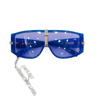 アンブッシュ(AMBUSH)のAMBUSH Gentle Monster Sunglasses サングラス(サングラス/メガネ)