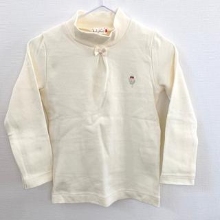 ニットプランナー(KP)の【新品未使用】KP ニットプランナーカットソー(Tシャツ/カットソー)
