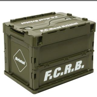 F.C.R.B. - FCRB コンテナボックス Bristol