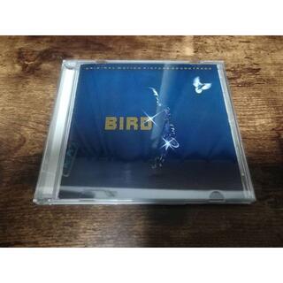 映画サントラCD「バードBIRD」チャーリー・パーカー●(映画音楽)