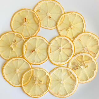 レモン☆押しフルーツ(各種パーツ)