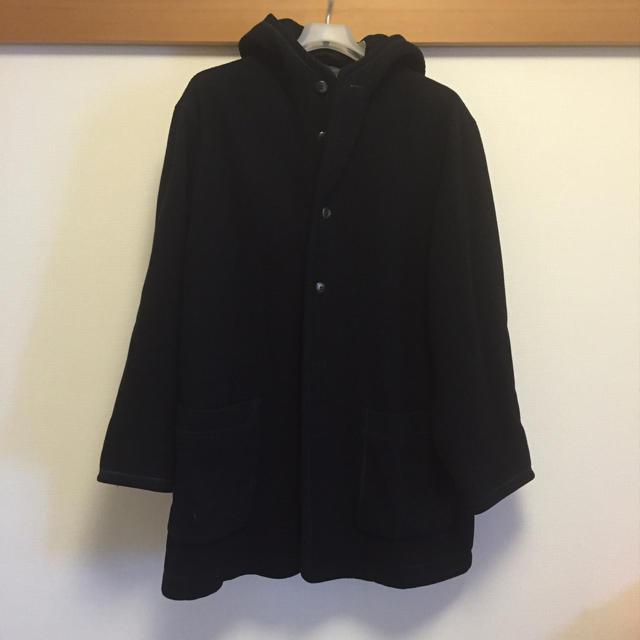 JOSEPH(ジョゼフ)のJOSEPH コート メンズのジャケット/アウター(その他)の商品写真
