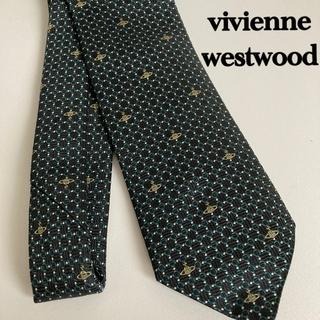 Vivienne Westwood - 【新品】ヴィヴィアンウエストウッド ネクタイ