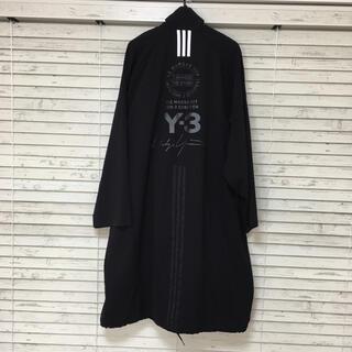 ワイスリー(Y-3)のY-3 コート(その他)