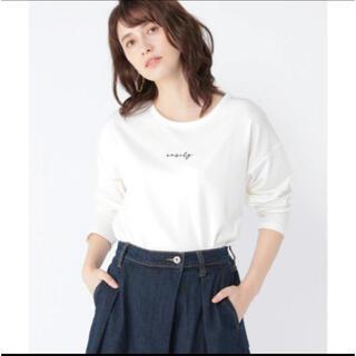 スタディオクリップ(STUDIO CLIP)の29日まで!ロゴアソートTシャツ(Tシャツ(長袖/七分))