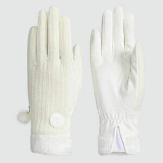 アディダス(adidas)のこーちゃん様専用ページ 新品 アディダス ゴルフ レディース (手袋)