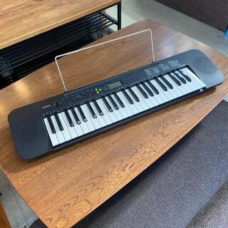 カシオ(CASIO)のCASIO カシオ⭐️電子ピアノ キーボード(電子ピアノ)