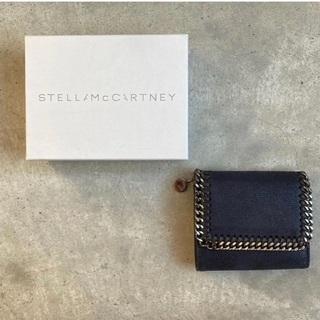 ステラマッカートニー(Stella McCartney)のステラマッカートニー  財布  ファラベラ(財布)