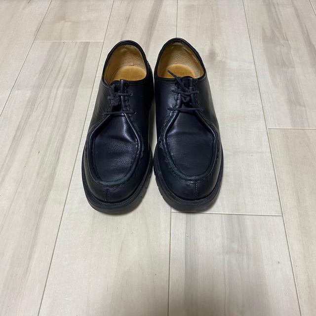 Paraboot(パラブーツ)のKLEMAN  PADRE/シューズ 革靴 メンズの靴/シューズ(ブーツ)の商品写真