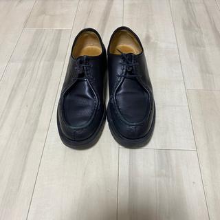 Paraboot - KLEMAN  PADRE/シューズ 革靴