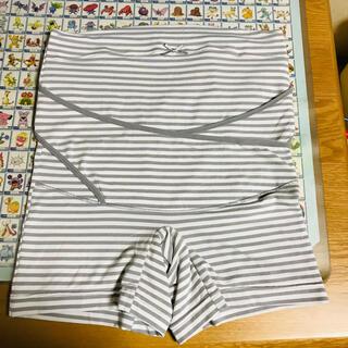 アカチャンホンポ(アカチャンホンポ)の妊婦帯(マタニティ下着)
