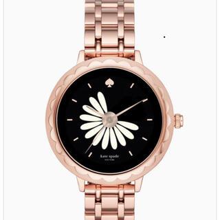ケイトスペードニューヨーク(kate spade new york)のケイトスペード スマートウォッチ 値下げします。(腕時計)