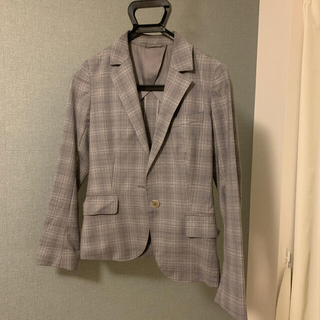 THE SUIT COMPANY - ウールスーツ