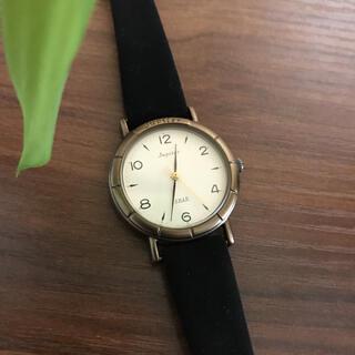 ORIENT - ORIENT オリエント Jupiter 腕時計