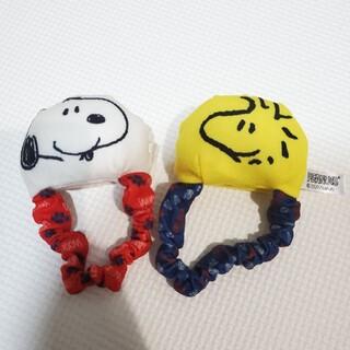 タカラトミー(Takara Tomy)のスヌーピー おもちゃ あんよでラトル(がらがら/ラトル)