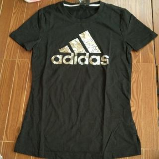 adidas - 最終値下げ!adidas Tシャツ Sサイズ