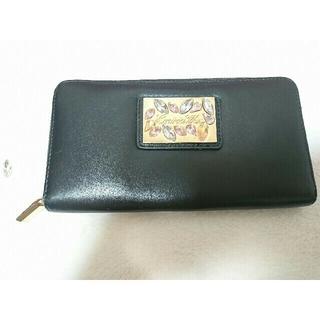エミリアウィズ(EmiriaWiz)の値下げ☆エミリアウィズ財布(財布)
