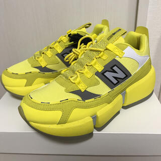 ニューバランス(New Balance)のニューバランス×ジェイデン・スミス 27センチ(スニーカー)