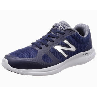 ニューバランス(New Balance)のニューバランス ランニングシューズ バーサタイル MVERS(シューズ)