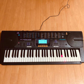 CASIO - CASIO電子ピアノ/キーボード