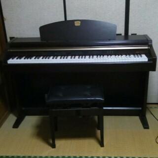 ヤマハ - 電子ピアノ