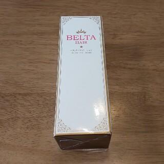 ベルタ育毛剤 80ml(スカルプケア)