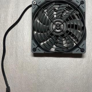 サイズ KAZEFLEX120 2000rpm(PCパーツ)