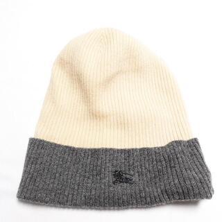 ディーゼル(DIESEL)のDIESELディーゼル ニット帽F(ニット帽/ビーニー)