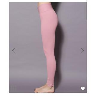 lululemon - ヨガパンツ yoga pants nergy M