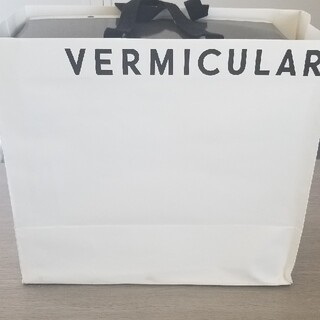 バーミキュラ(Vermicular)の[未使用]バーミキュラ 26cm マットブラック(鍋/フライパン)
