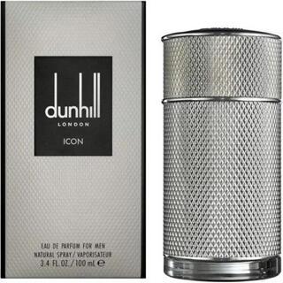 ダンヒル(Dunhill)のocean様専用   duhill   香水(香水(男性用))
