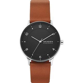 【X'mas SALE】新品未開封 スカーゲン 腕時計(腕時計(デジタル))
