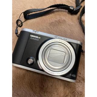 CASIO - CASIO EXILIM EX-ZR1800 デジカメ