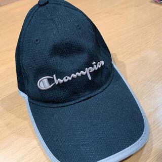 チャンピオン(Champion)のchampion キャップ 帽子(キャップ)