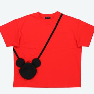 Disney - ネネット ディズニー