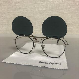 1LDK SELECT - Buddy Optical buddy optical princeton 鼈甲