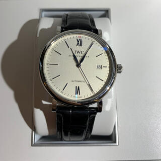 IWC - sold out