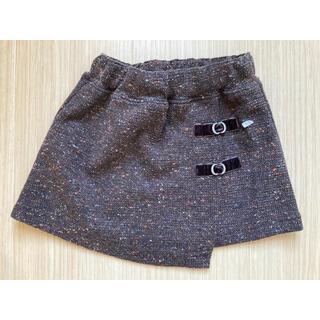西松屋 - スカート 90cm