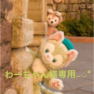 作家さん ハンドメイド サークルワンピース リネンワンピース(ロングワンピース/マキシワンピース)