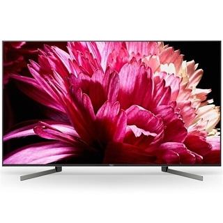 ブラビア(BRAVIA)のSONY ソニー BRAVIA 65v KJ65X9500G 液晶 テレビ TV(テレビ)