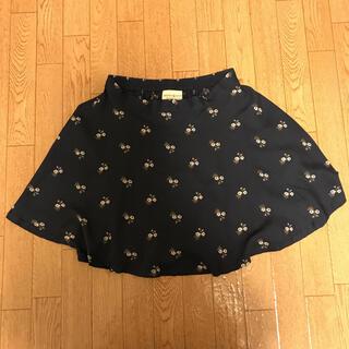 デニムアンドサプライラルフローレン(Denim & Supply Ralph Lauren)のデニム&サプライ スカート(スカート)