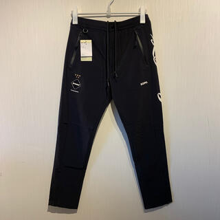 エフシーアールビー(F.C.R.B.)のf.c.r.b. coca cola warm up pants(その他)