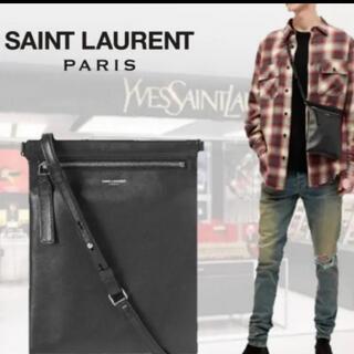 サンローラン(Saint Laurent)のサンローラン ショルダーバック(ショルダーバッグ)